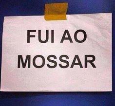 15 placas bizarras encontradas em estabelecimentos brasileiros - Mega Curioso