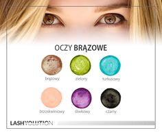 Makeup Lessons, Makeup Tips, Beauty Makeup, Hair Beauty, Eyeshadow For Brown Eyes, Healthy Beauty, Kiss Makeup, Eye Make Up, Smokey Eye