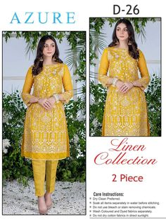 Pakistani Fashion Casual, Shoes World, Suits For Women, Besties, United Kingdom, Ready To Wear, Cotton Fabric, Australia, Asian