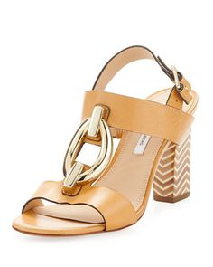 2b88fae7b7c 47 Best Save on Summer Sandals images