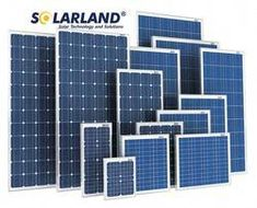 Solar power is a popular and safe alternative source of energy. In basic words, solar energy describes the energy created from sunlight. There are different approaches for harnessing solar energy f… 12v Solar Panel, Solar Energy Panels, Best Solar Panels, Solar Roof Tiles, Solar Projects, Diy Projects, Solar House, Solar Charger, Solar Energy System