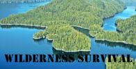 Another good site for preparedness and Wilderness Survival.  ...MKL...