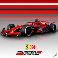 Do you like this livery? Ferrari, Racing, Wallpapers, Luxury, Vehicles, Car, Collection, Automobile, Auto Racing