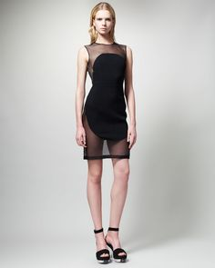 http://ncrni.com/stella-mccartney-organzainset-dress-p-1145.html
