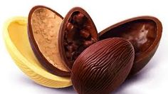 DICAS DA CANDINHA: Benefícios do chocolate
