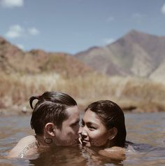 Never Not Love You - Jadine . The river scene. I love their conversations here. James Reid Wallpaper, Lady Luster, Human Body Organs, Qoutes About Love, Nadine Lustre, Baymax, What Is Love, Baby Pictures, Cover Photos