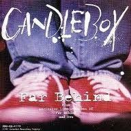 Candlebox