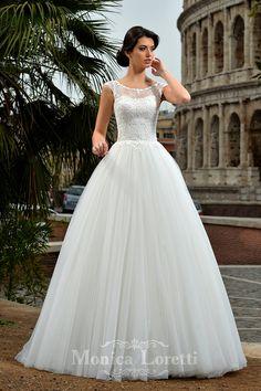 23 nejlepších obrázků z nástěnky svatební šaty  1aebeb8e178