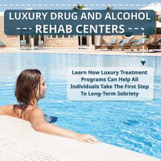Luxury Drug and Alcohol Rehab Centers – Not Just For The Rich And The Famous http://www.rehabcenter.net/luxury-drug-and-alcohol-rehab-centers/