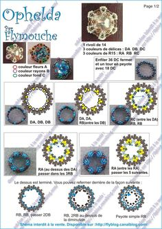 "Album ""Rivoli"" 