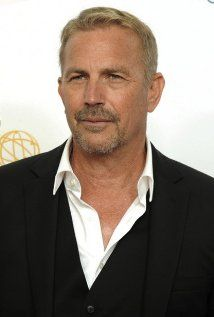 Kevin Costner. Kevin won the oscar for Directing for the movie Dances with Wolves at the Oscars 1991.