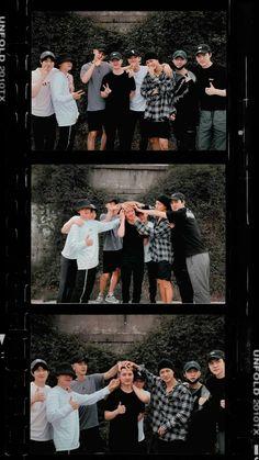 Baekhyun, Exo Kokobop, Kpop Exo, Exo Kai, Exo Ot12, Kaisoo, Exo Wallpaper Hd, Wallpapers, Exo For Life
