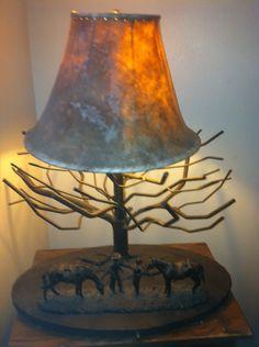 Table Lamp, Lighting, Home Decor, Lamp Table, Light Fixtures, Lights, Interior Design, Home Interior Design, Lightning