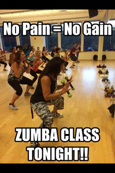 Zumba Toning®! Check out my new 2014 schedule at: redwards.zumba.com