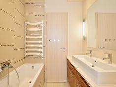 bright home, modern design, modern bathroom, luxury bathroom