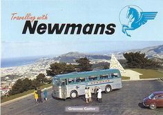 trans tours coach new zealand | New Zealand Bus Coach Train Ferry Travel New Zealand | Search Results