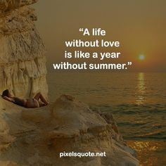 So Sweet Summer Love Quotes. End Of Summer Quotes, Happy Summer Quotes, Summer Rain, Summer Nights, Summer Is Coming, Summer Of Love, Season Quotes, Summer Humor, Most Beautiful Words