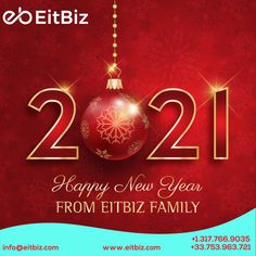 It is a pleasure to do business with you. Thank you for all the work and trust on us, We are looking forward a New year filled with more work and opportunities from you. Happy and Prosperous New year 2021! #happynewyear #happynewyear2021 #eitbiz Happy New Year Banner, Happy New Year Vector, Happy New Year Background, Happy New Year Cards, Happy New Year Greetings, New Year Greeting Cards, New Year Wishes, Gift Ribbon, Gift Bows