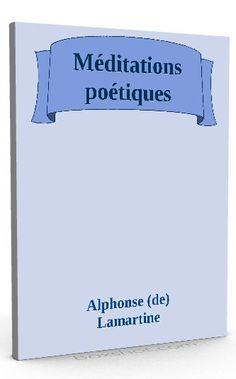 Nouveau sur @ebookaudio : Méditations poé...   http://ebookaudio.myshopify.com/products/meditations-poetiques-alphonse-de-lamartine-livre-audio?utm_campaign=social_autopilot&utm_source=pin&utm_medium=pin  #livreaudio #shopify #ebook #epub #français