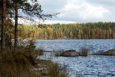 Photographs, River, Mountains, Nature, Outdoor, Outdoors, Naturaleza, Photos, Outdoor Games