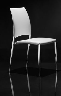 VICKY Modern Dining Chair