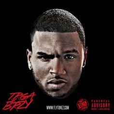 Chris Brown & Trey Songz TRGA x BRZY High Quality Mixtape : Music