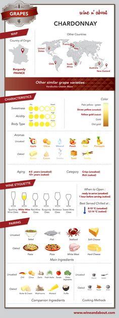 Clube de Consumo Inteligente, http://beerclube.com, Beer Clube