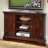 "Found it at Wayfair - Windsor 50"" Corner TV Stand"