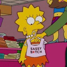 The Simpsons Pictures, Facts, Info 150 Images - oniemaru Cartoon Memes, Cartoon Icons, Cartoon Art, Cartoon Characters, Cartoon Drawings, Simpson Wallpaper Iphone, Cartoon Wallpaper, Vintage Cartoon, Cute Cartoon