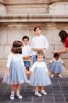 http://noquiero.es/ciudades-del-mundo-boda-de-isa-y-carlos/