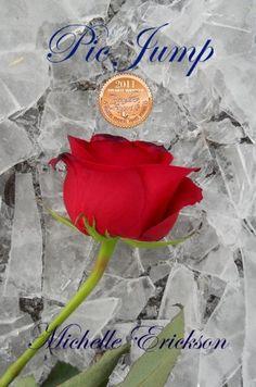 Pic Jump  (Love Inspired Romance Suspense Thriller) by Michelle Erickson http://www.amazon.com/dp/B0053HHDQE/ref=cm_sw_r_pi_dp_.xIUvb1N8XZBV