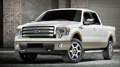 Jimmy Fallon chooses American brand Ford F-150 for his new wheels! (Video Update) | Communities Digital News