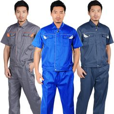 mechanic uniform - Поиск в Google