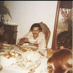Pablo Emilio Escobar, Pablo Escobar, Colombian Drug Lord, Mafia, Historia, Pictures