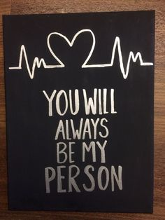 Grey's Anatomy canvas: