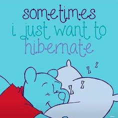 """Top 37 Winnie The Pooh Quotes for Every Facet of Life """"Winnie the Pooh can be quite the philosopher and many of his and his friends' sayings have a deep me Winnie The Pooh Drawing, Winnie The Pooh Pictures, Cute Winnie The Pooh, Winne The Pooh, Winnie The Pooh Quotes, Pooh Bear, Tigger, Cute Quotes, Funny Quotes"""