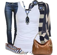 #school outfit #spring