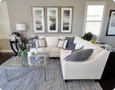 Image from http://www.lovethispic.com/uploaded_images/120153-Gray-White-Living-Room.jpg.