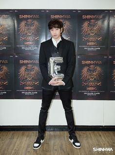 Shin Hye Sung, Lee Min Woo, Eric Mun, Kim Dong, My Sunshine, Korean Actors, Boy Bands, Kdrama, Fangirl