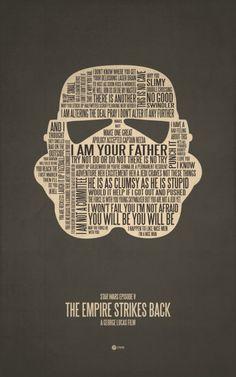the-empire-strikes-back-typo-movie-poster