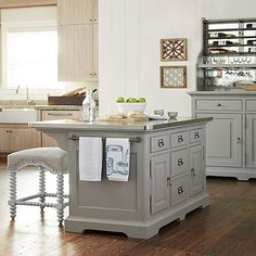 Best Portable Kitchen Island With Seating For 4 For The Home 400 x 300