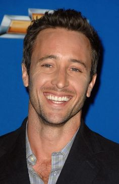 Latest On Alex O'Loughlin | Mar 8, 2011 Alex O ' Loughlin latest news including Alex O ' Loughlin ...
