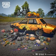 5 Tips To Master Your PUBG Chicken Dinners - PlayerUnknown's Battlegrounds Mobile Graffiti Wallpaper Iphone, Iphone Lockscreen Wallpaper, Mobile Wallpaper Android, Hd Wallpapers For Mobile, Iphone Background Wallpaper, Joker Wallpapers, Gaming Wallpapers, Photo Background Images, Photo Backgrounds