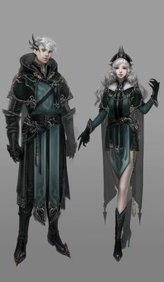 Fantasy Character Design, Character Concept, Character Inspiration, Character Art, Armor Concept, Concept Art, Art Eras, Fantasy Armor, Fantasy Costumes