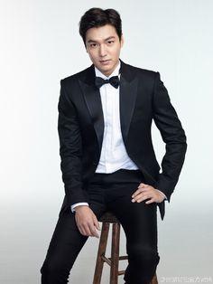 Lee Minho formal attire love of mine♡ Choi Jin Hyuk, Jung Hyun, Kim Jung, So Ji Sub, Minho, Lee Min Ho Wallpaper Iphone, Heirs Korean Drama, Formal Attire For Men, Lee Min Ho Kdrama