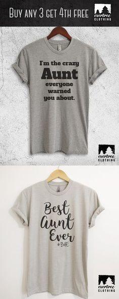 b3a82c573f 12 Best The Resistance Resist T-Shirts images | Custom shirts ...