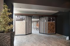 New Showroom Inauguration, Venus Ceramica. - Venus Ceramica