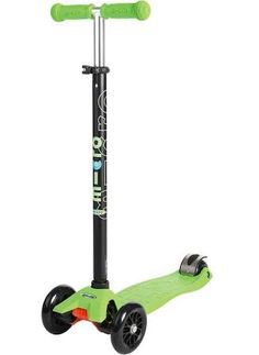 best scooter for five year old - Google Search