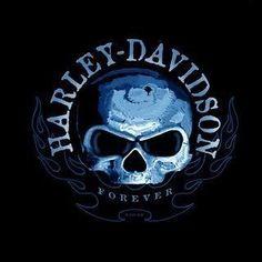 4 Persistent Cool Tips: Harley Davidson Men Chopper harley davidson signs posts.Harley Davidson Models Black harley davidson v rod anniversaries. Harley Davidson Knucklehead, Harley Davidson Logo, Harley Davidson Kunst, Harley Davidson Kleidung, Harley Davidson Tattoos, Harley Davidson Helmets, Harley Davidson Wallpaper, Harley Davidson Motorcycles, Harley Tattoos