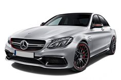 Mercedes C63 AMG Saloon https://www.reconditionengines.co.uk/rec-make.asp?part=reconditioned-mercedes-engine